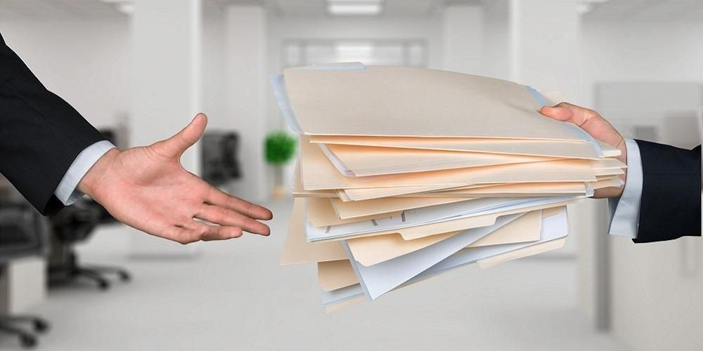 syarat dan cara mengurus surat keterangan kematian dan akta kematian
