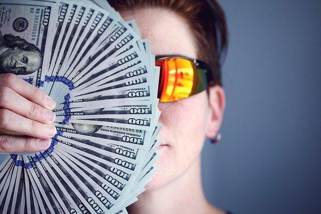 apakah kamu tipe investor konservatif, moderat atau agresif?