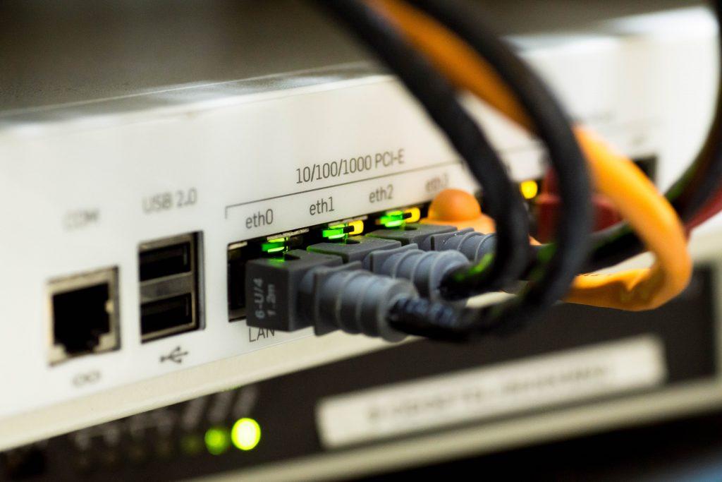 tips memilih paket internet rumah