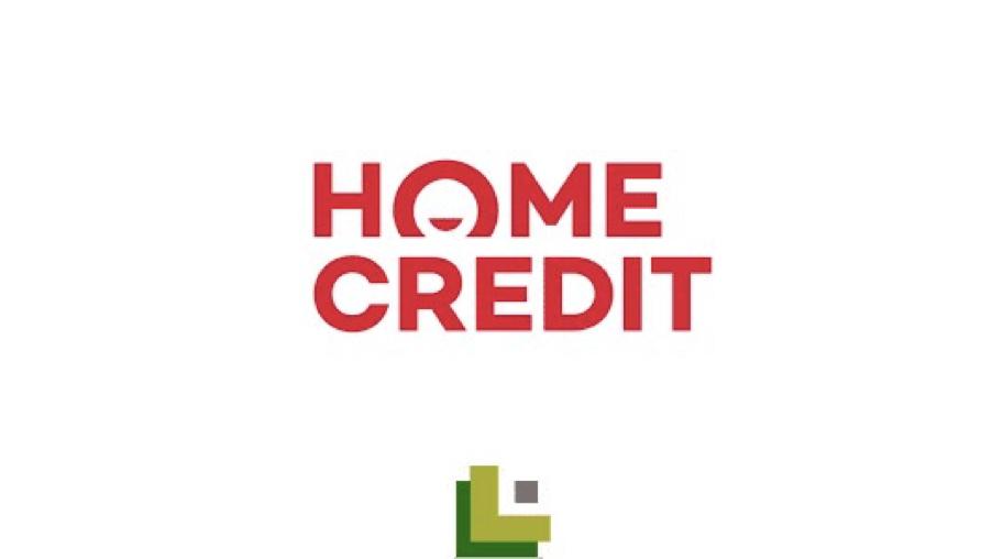 home credit sebagai solusi pinjaman tanpa jaminan