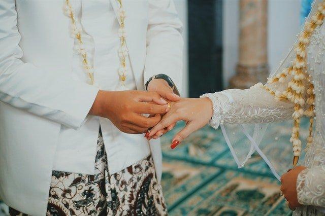 tips mengurus surat nikah