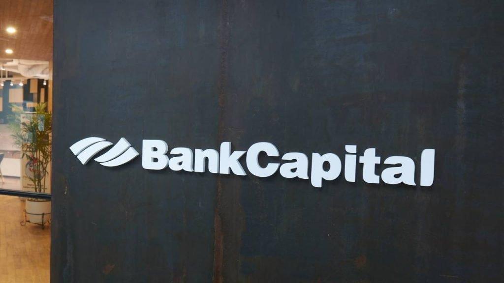Bank Capital Indonesia