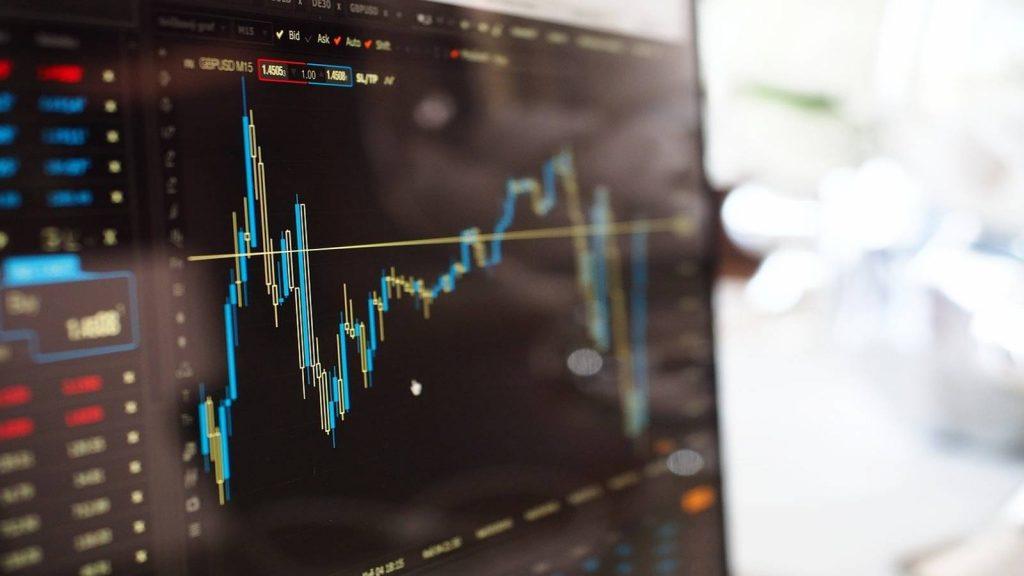 Pengertian Stock Split