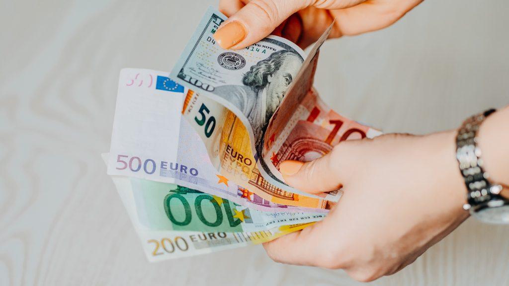 money management yang cocok untuk pekerja