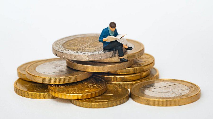 Komprehensif Adalah Salah Satu Upaya Mengumpulkan Investasi