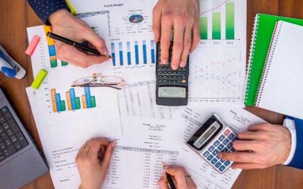 Yuk Pelajari Dasar-dasar Investasi Saham untuk Pemula