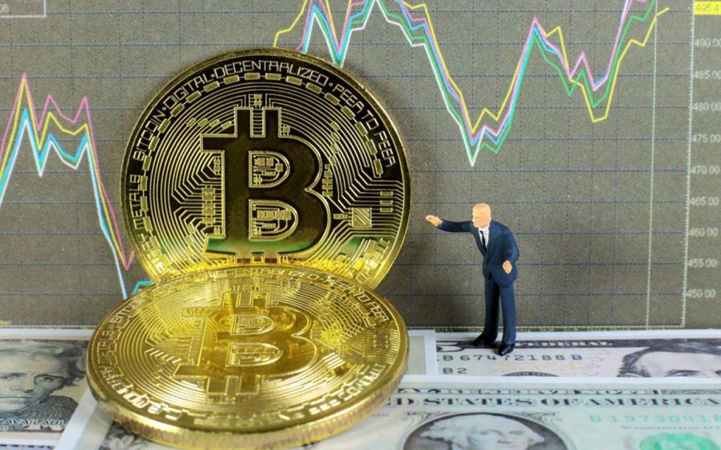Yuk Mengenal Berbagai Cara Berinvestasi dalam Bitcoin