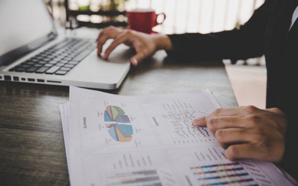 Manajemen Keuangan Perusahaan
