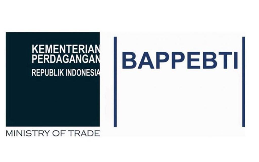 Apa Saja Kewenangan Bappebti di Indonesia?