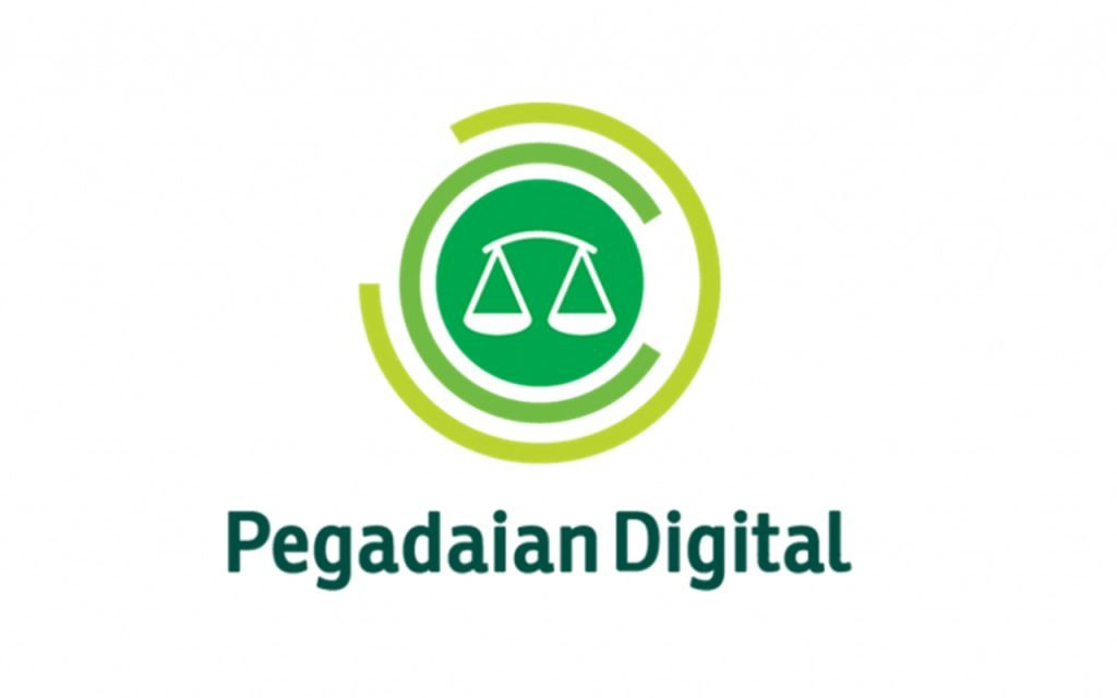 Nasabah Bisa Ajukan Biaya Haji Lewat Fitur Baru Pegadaian Digital