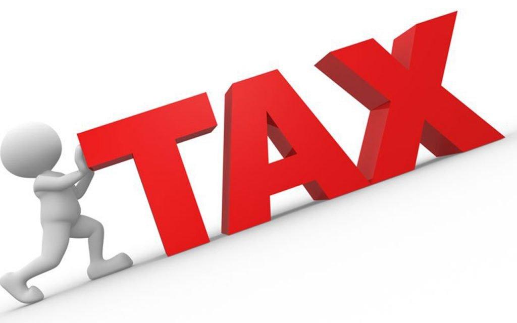 Manfaat Tax Amnesty