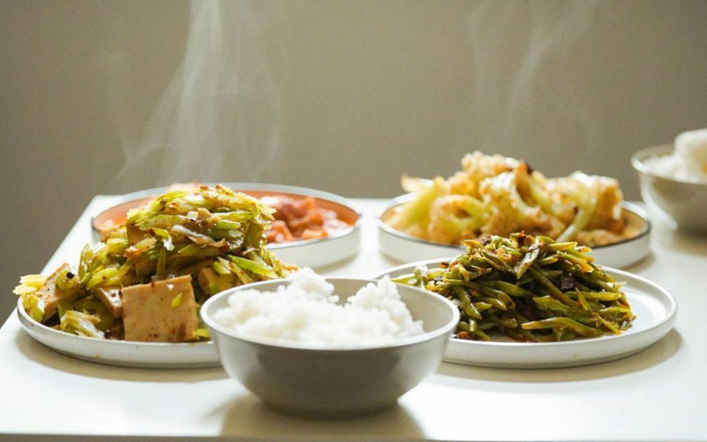 Cara Memulai Bisnis Kuliner dengan Modal Kecil