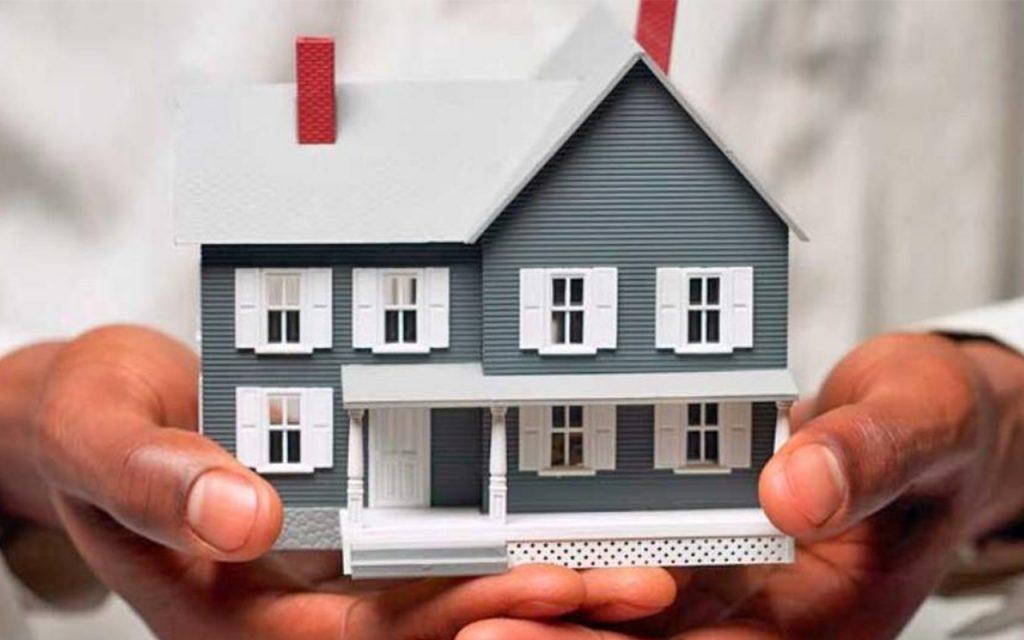 Jangan Buru-buru, Ini Tips Membeli Rumah Tanpa Perantara