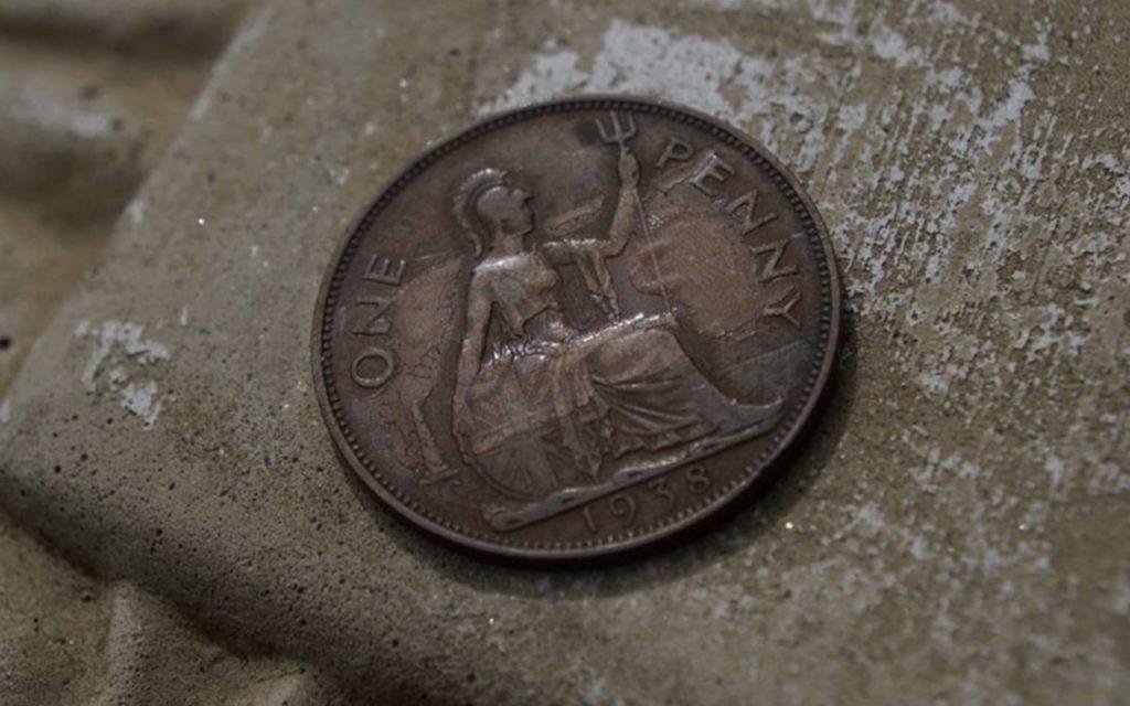 Jual Uang Kuno Bisa Bikin Kaya Mendadak, Ini Tips Menjualnya