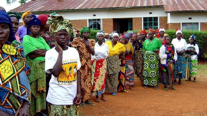 negara-termiskin-kongo