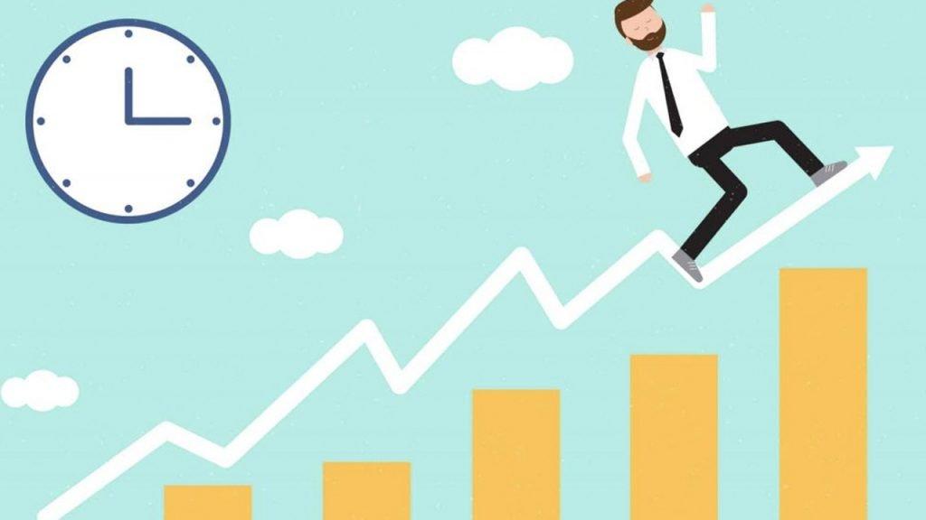 6 Cara untuk Meningkatkan Produktivitas dalam Kehidupan