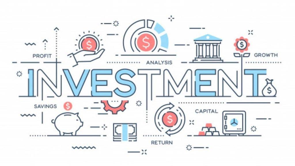 Apa Itu Strategi Investasi