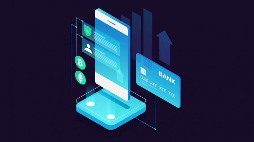 Rentetan Inovasi Bank di Indonesia Demi Dukung Cashless Society