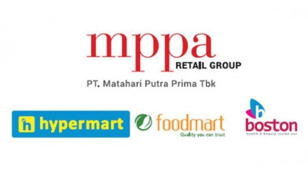 Saham MPPA
