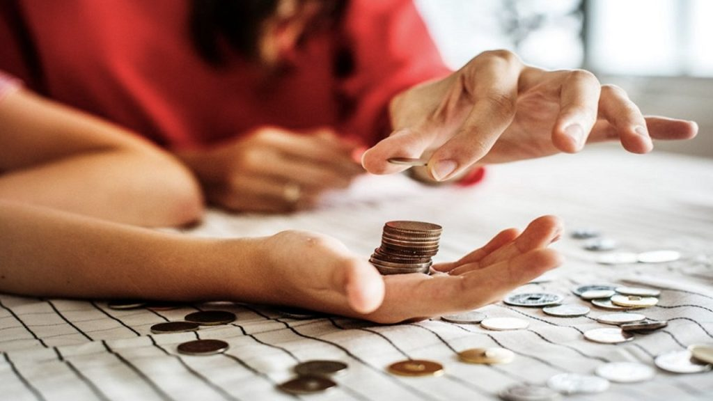 Cara dan Syarat Utama dalam Mengajukan Pinjaman Koperasi