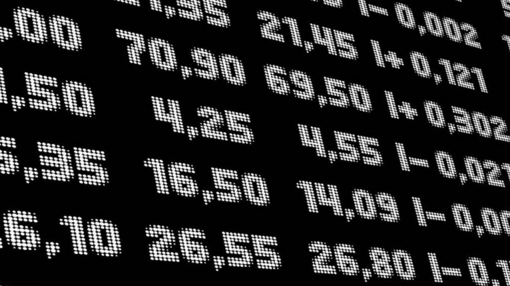 7 Aplikasi Simulasi Trading Saham Android Terbaik
