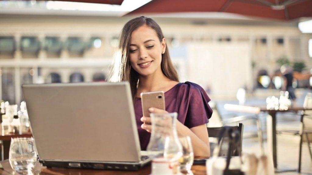 5 Aplikasi Agen Pulsa Murah, Cocok Untuk Bisnis