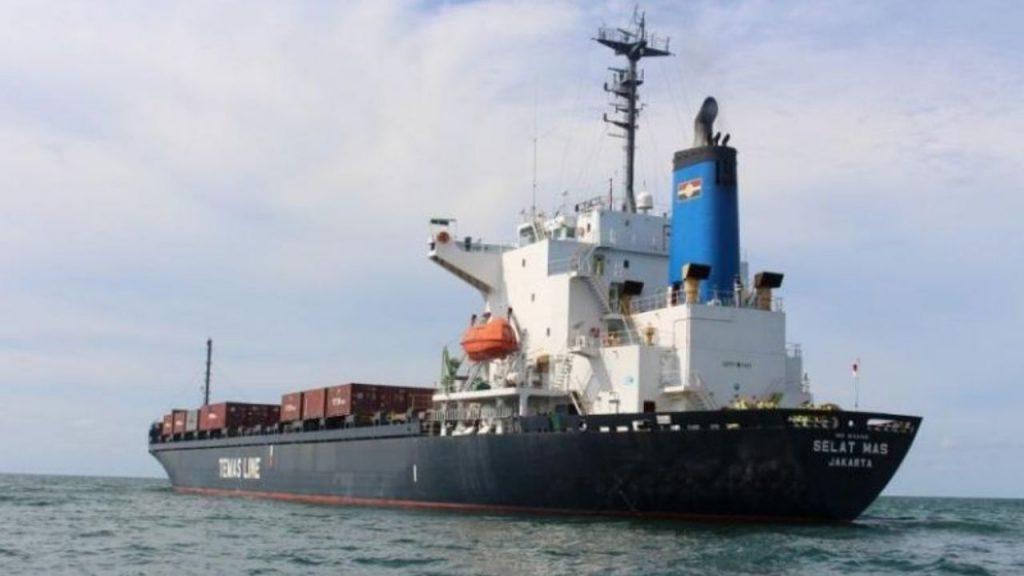 Emiten Saham TMAS Tambah 7 Kapal untuk Tingkatkan Kinerja