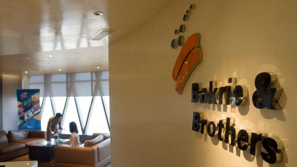 Saham BNBR Kembali Rugi, Investor Harap Wait and See