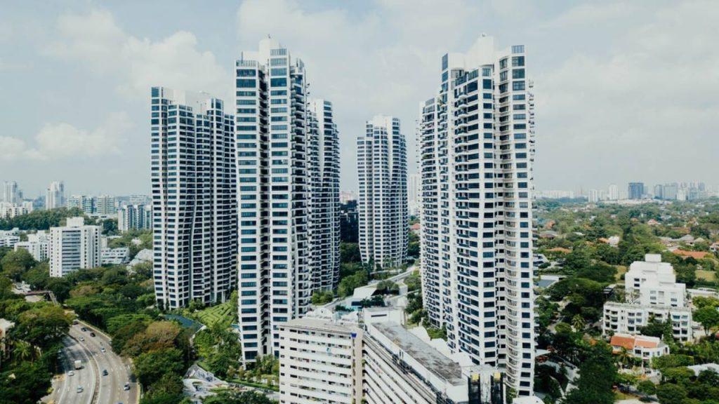 Beli Apartemen