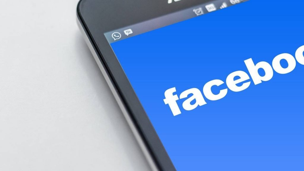 Cara Monetisasi Facebook
