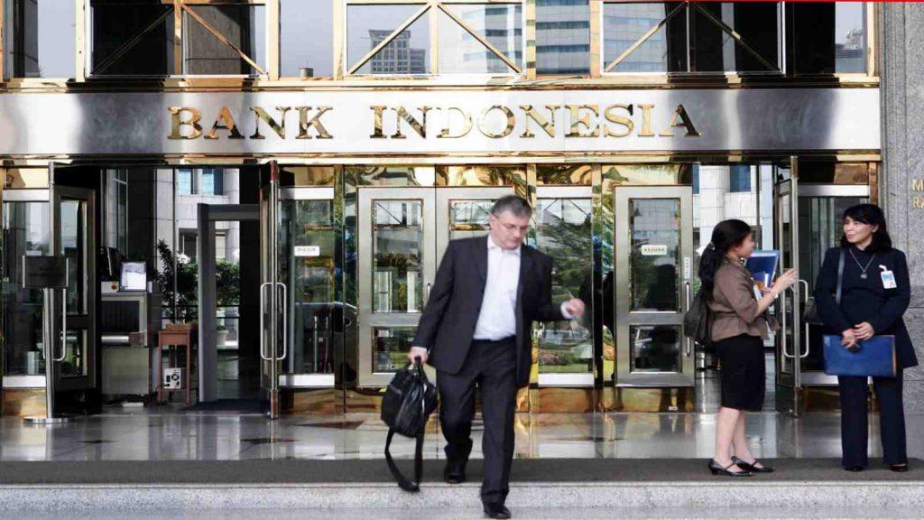 Bank Sirkulasi
