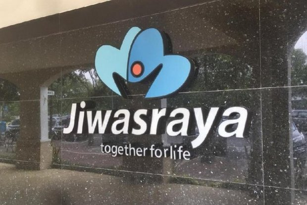 Belajar Mengenal Fraud Investasi dari Kasus Jiwasrya