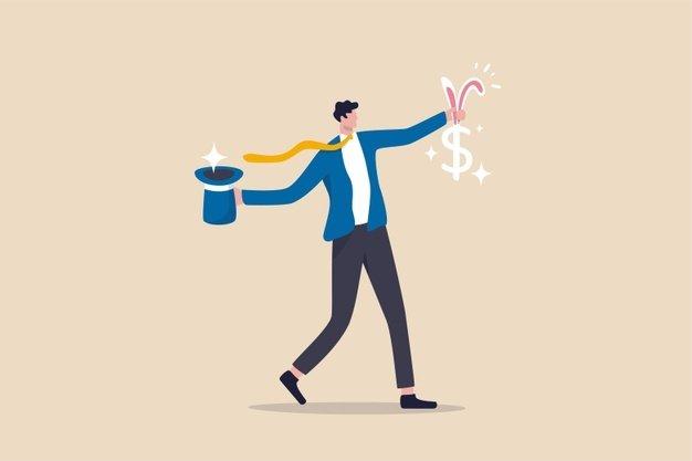 Investasi di Emiten Saham untuk Kamu yang Banyak Uang