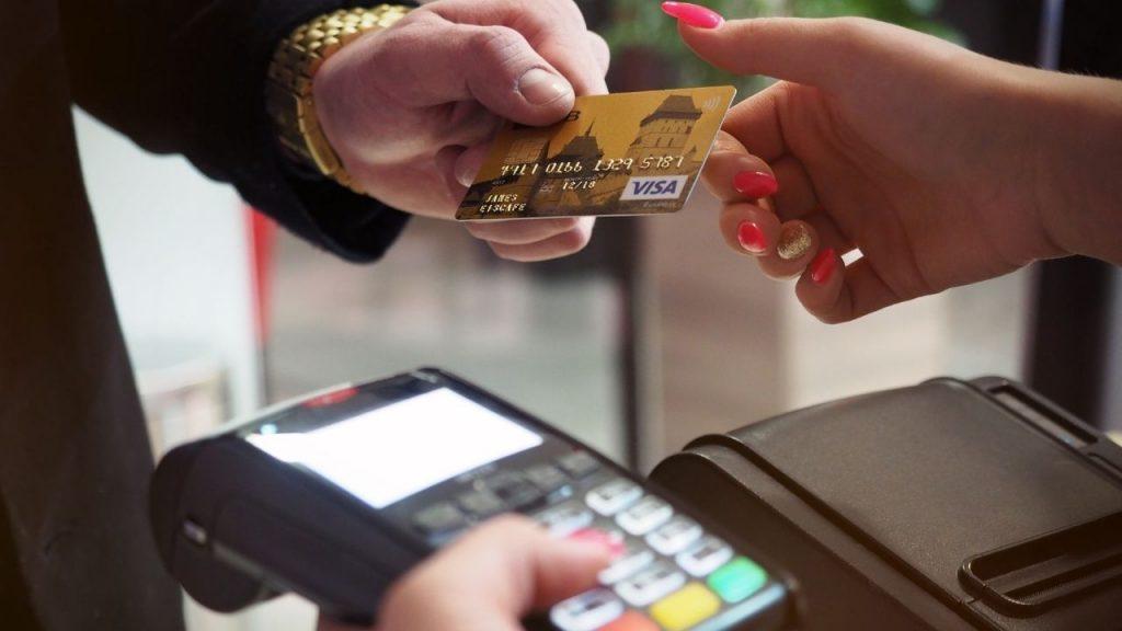 Emiten Perbankan yang Telah Berinovasi ke Sistem Digital