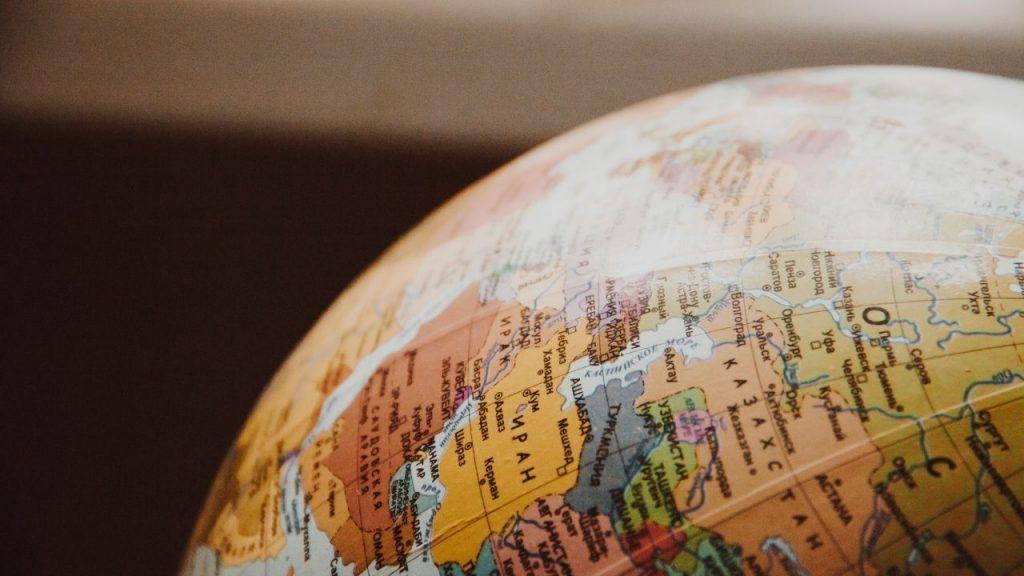 Mengenal Kerjasama Multilateral & Cara Menyikapinya