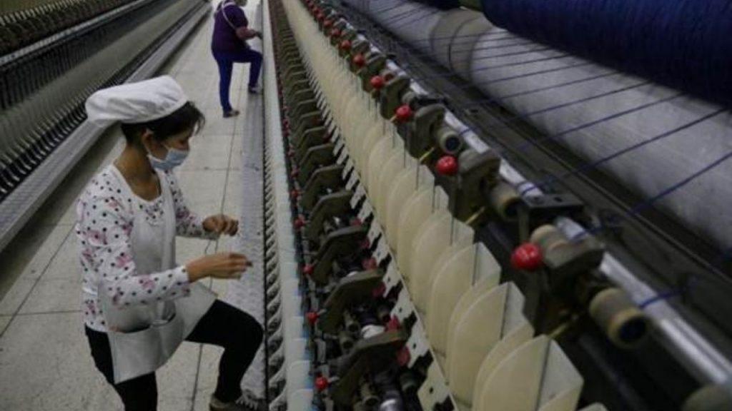 Saham MYTX, Emiten Tekstil yang Terpuruk Akibat Pandemi