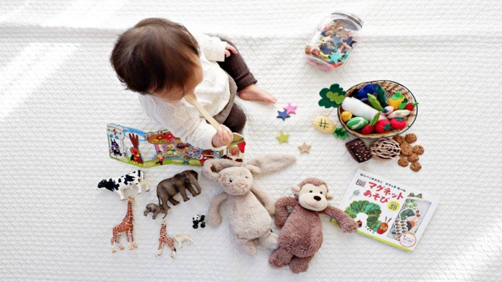 Daycare Vs Babysitter