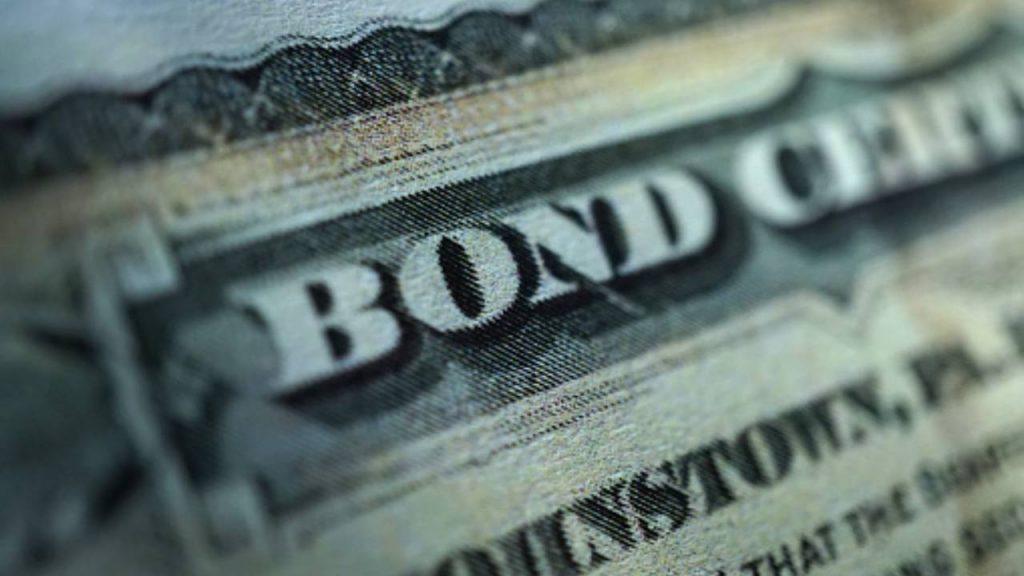 Obligasi Berkelanjutan