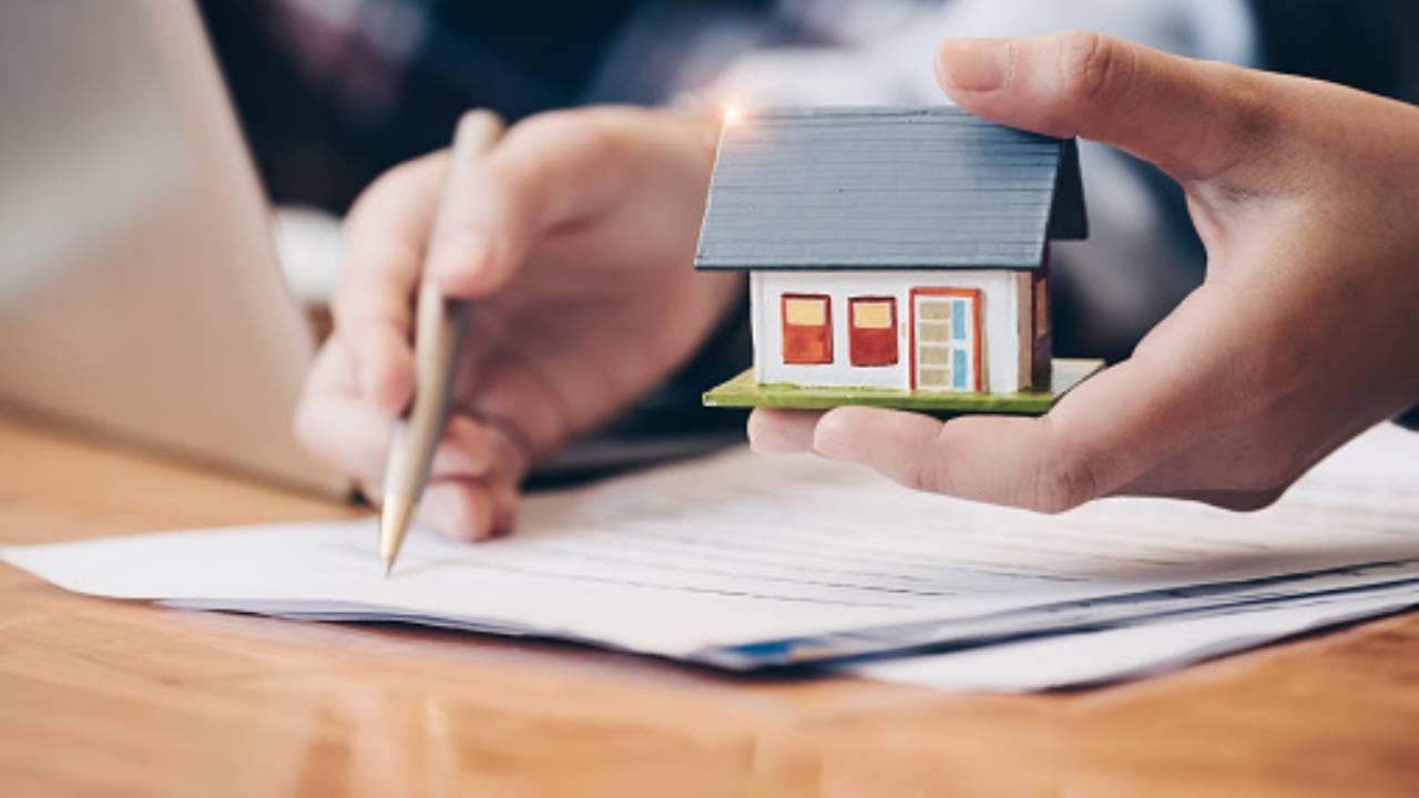 appraisal-rumah