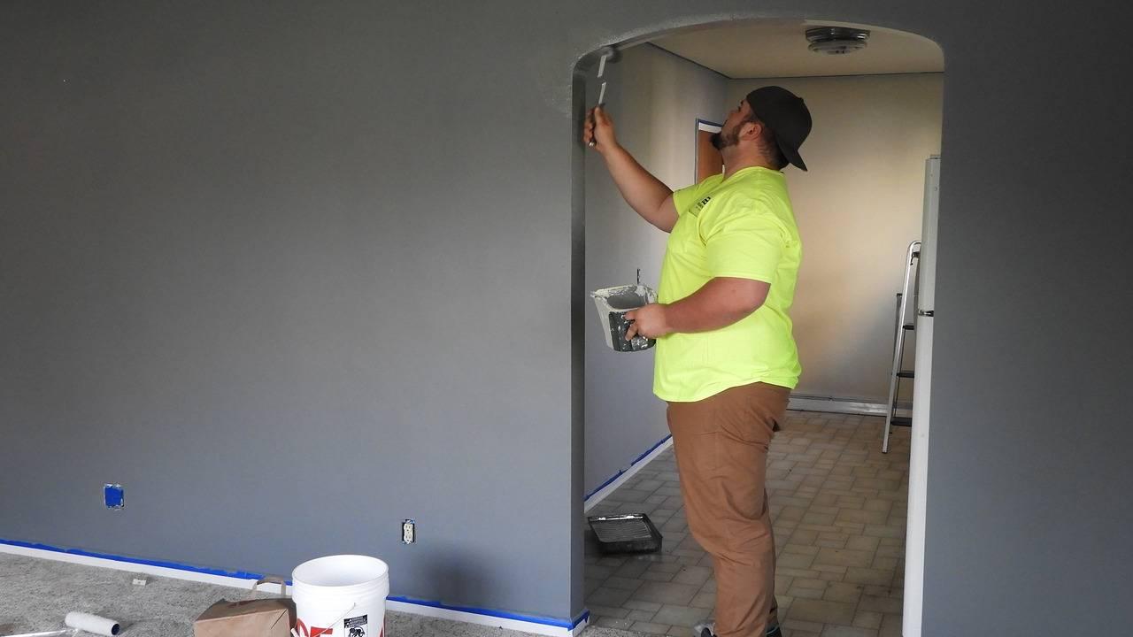 biaya-renovasi-rumah